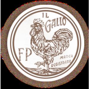 logo gallo