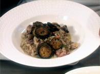 1301308813521_risotto-ai-3-Cereali-con-frutti-di-mare-e-scapece-di-zucchine-alla-menta