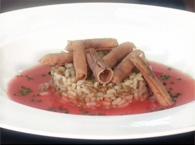 1301318686120_gazpacho-con-bottarga-di-tonno-ed-erba-cipollina