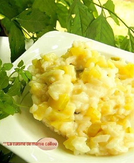 1343292224407_Risotto-di-zucchine-al-basilico