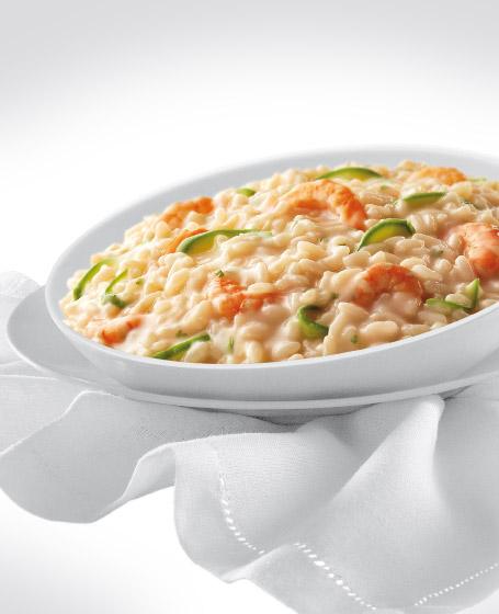 1350494142311_risotto-con-gamberetti-e-zucchine