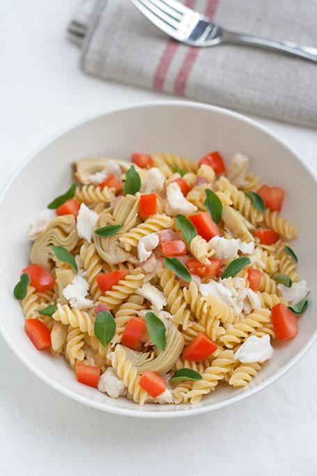 1362683020966_Penne-ai-3-cereali-con-carciofi-e-orata-aromatizzati-alla-pancetta_big