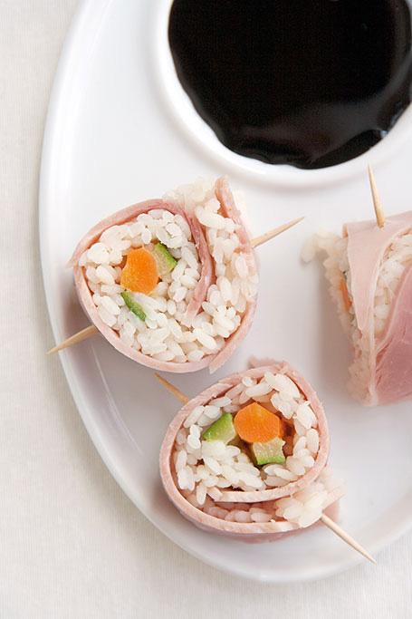 1362683396638_Sushi-piu-ricco-prosciutto-cotto-e-verdure_big
