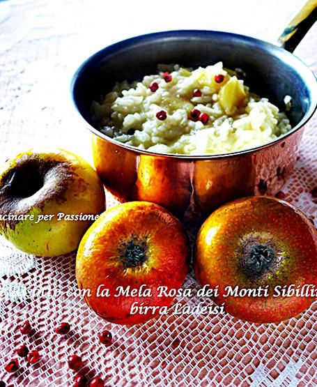 1369692663150_risitto-con-le-mele-rosa-e-la-birra-2