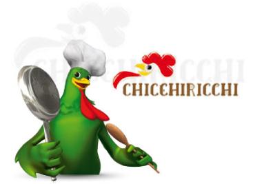 comunicazione_chicchiricchi