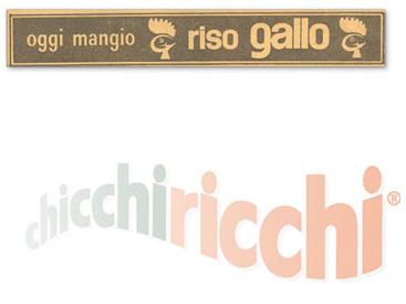 comunicazione_riso_gallo