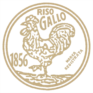logo_riso_gallo