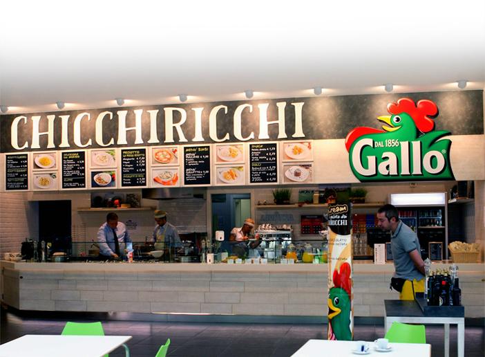 ristoranti_chicchiricchi