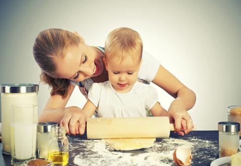 post-mamma-cucina