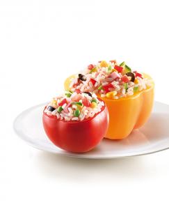 gran-gusto-pomodori
