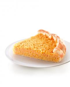 gran-gusto-torta