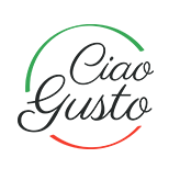 Ciao Gusto