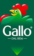 Riso Gallo Logo