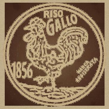 logo_riso_gallo