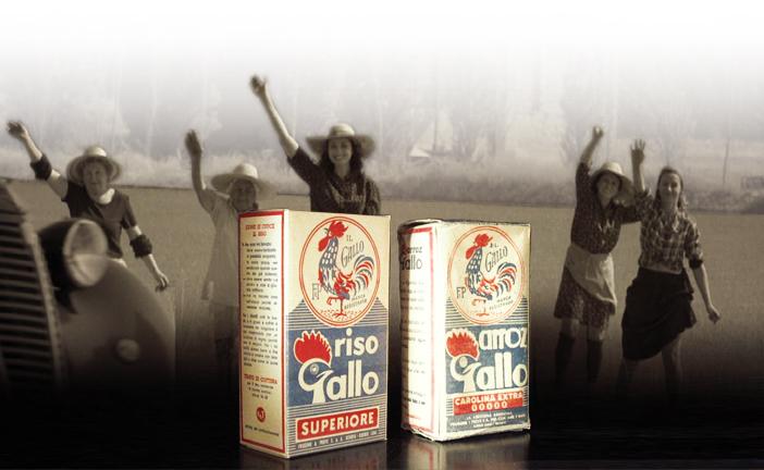 storia_riso_gallo_footer