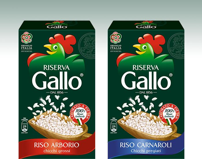 06-riso-gallo_sito_news_img_orgoglio_700x550